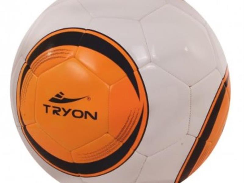 Tryon Hybrid Futbol Top 5 no