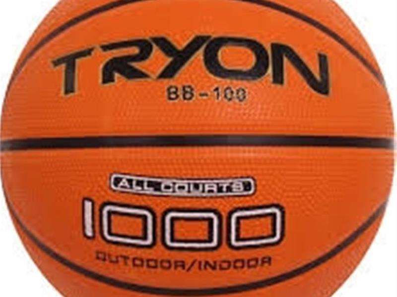 Tryon Basketbol Topu BB-100